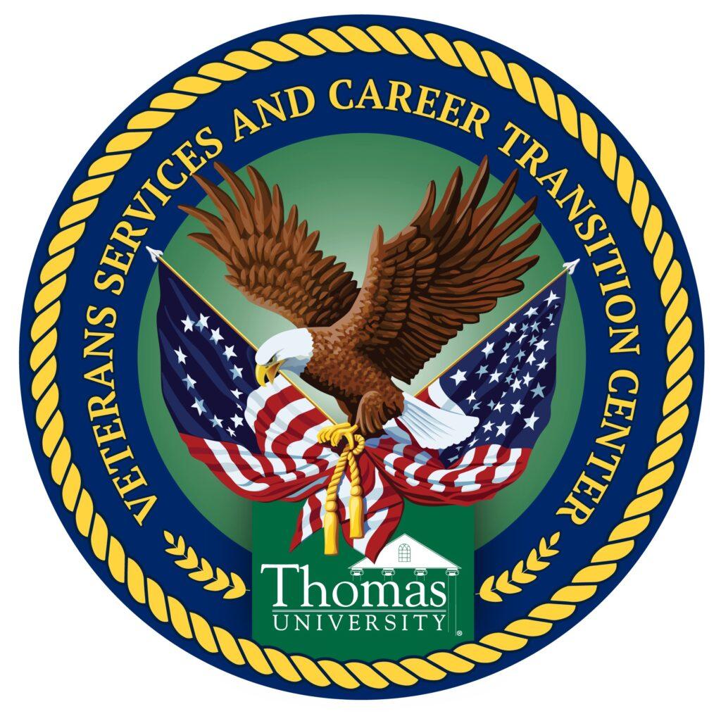 Veteran's Center at Thomas University